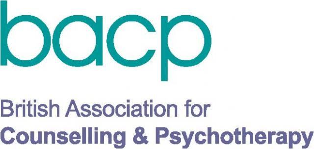 counsellors accreditation with bacp Independent counselling training - bedford counselling training to suit your personal and professional needs professional services.