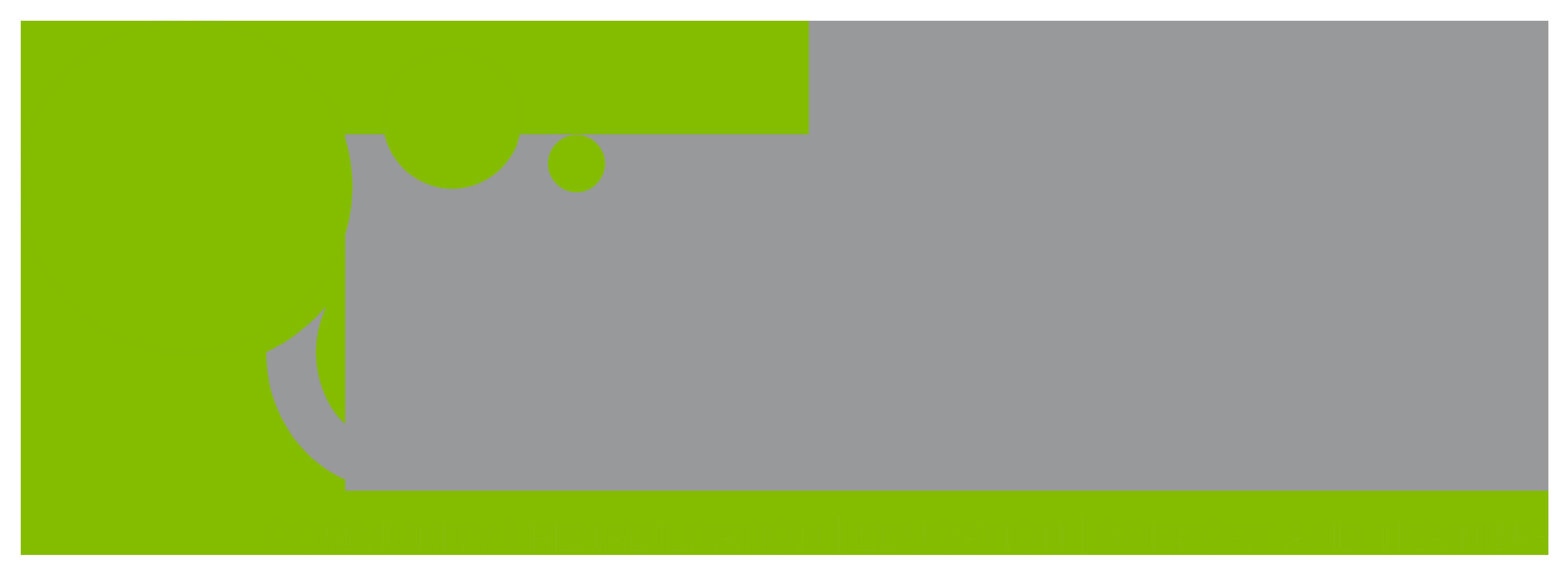 CirclesSE.org.uk