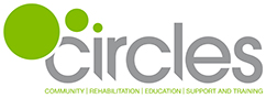 CirclesSE.org.uk
